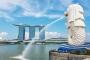 【自由行】新加坡5天*新加坡航空往返机票+1晚市区高级酒店住宿*或可选择升级延住*广州往返*等待确认<4>