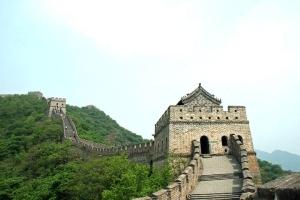 北京-【当地玩乐】北京慕田峪颐和园一日游·等待确认