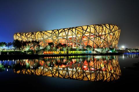 【誉·深度】北京、双飞5天*尊贵京城*古北水镇<超豪华酒店>
