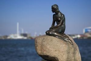 瑞典-【尚·博览】北欧四国10天*AQA*峡湾游船*高山景观火车