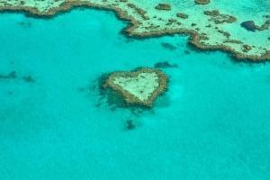 墨尔本-【尚·深度】澳洲(汉密尔顿岛、悉尼、墨尔本)9天*纯玩*浪漫之旅*广州往返<大堡礁,白天堂沙滩,歌剧院入内,三晚汉密尔顿岛>