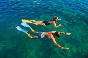 外堡礁-【当地玩乐】单订澳洲阿金考特大堡礁之旅