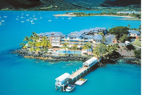 澳大利亚 黄金海岸 凯恩斯-【自由行】新西兰9天*机票+景点*香港往返<香港航空>