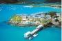 【当地玩乐】单订澳洲诺曼外堡礁探索之旅