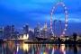 新加坡【单机票】往返机票