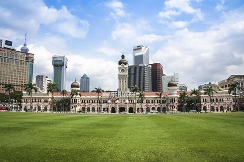 新加坡 马来西亚 吉隆坡 云顶 马六甲 新山-【尚·博览】新加坡、马来西亚5天*深航*安心*广州往返<环球影城,SEA海洋馆,豪华酒店>