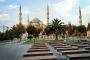 【典·博览】土耳其、埃及18天*全景大环游*跨越欧亚非<全程升级14晚超豪华酒店,埃及红海度假,船游博斯普鲁斯海峡,洞穴餐厅特色餐>