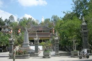 芽庄-【自由行】 越南芽庄 大叻 广州往返 5天4晚 入住当地高级酒店。等待确认