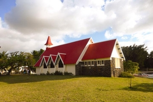 毛里求斯-自由行毛里求斯8天5晚 上海出发 毛里求斯航空+艾美酒店.等待确认