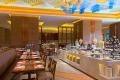 澳门喜来登金沙城中心酒店 盛宴 自助餐厅