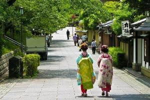 单机票-【自由行】日本东京6天*单机票*北京往返<等待确认>