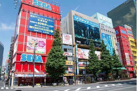 东京-日本东京3-14天往返机票+1晚酒店自由行(秋叶原莱姆日式商务酒店)。等待确认