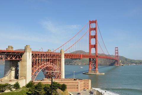 纽约 旧金山 拉斯维加斯 华盛顿 纽约 费城 洛杉矶 美国-【典·博览】美国东西岸12天*玩美精华<美国跨年,首都华盛顿过除夕>