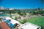 【乐·博览】澳洲(悉尼、凯恩斯、布里斯本、黄金海岸)9天*休闲*香港往返<大堡礁,蓝色海洋路,野生动物园,酒庄品酒>