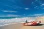 【自由行】新西兰9天*机票+景点*香港往返<香港航空>