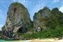 【尚•博览】泰国甲米、斯米兰4天*东航广州往返<泰国小九寨沟,翠峰雨林>