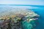 【誉·休闲】澳洲(伊莉特夫人岛、悉尼、黄金海岸)8天*品质*奢享*广州往返<全程超豪华酒店,专机畅游大堡礁,帆船惬游,幽谷品酒,QT酒店自助餐>