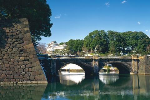 东京-日本东京3-14天往返机票+1晚酒店自由行(维拉喷泉酒店)。等待确认