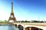 【跟团游】欧洲、法国、瑞士、意大利10天*含小费+赠WiFi*内观卢浮宫+凡尔赛宫*登铁力士*双游船*黄金列车*香港往返*等待确认
