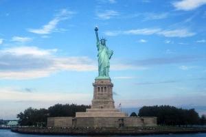 美国-【典·博览】美国加拿大联游14/15天*揽胜美加名城<太平洋明珠夏威夷,尼亚加拉大瀑布,多伦多>