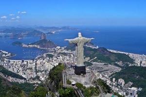 阿根廷-【尚•博览】南美四国21天*纳斯卡大地画*全国拼团*<巴西、阿根廷、智利、秘鲁>