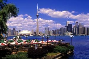 列支敦士登-【尚·深度】加拿大东岸12天*冰雪嘉年华<多伦多,渥太华,魁北克,蒙特利尔>