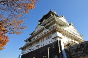 日本-【跟团游】日本6天*自游自在 大阪东京富士山慢调半自助6日 北京往返*等待确认