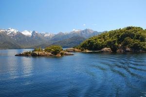 新西兰-【当地玩乐】单订新西兰神奇峡湾探索自然巡游