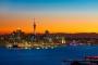 【自由行】新西兰8-10天*机票+1晚酒店*等待确认<海南航空,国泰航空,香港航空或南方航空>