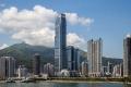 香港如心海景酒店[荃湾]