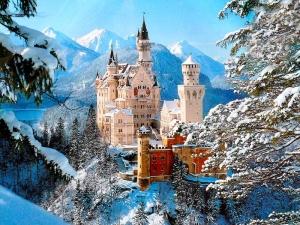 捷克-【跟团游】东欧、奥地利、匈牙利、捷克、德国、斯洛伐克13天**成都往返*等待确认