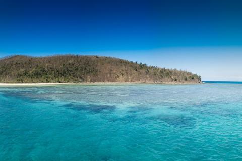 【当地玩乐】斐济主岛 劳托卡半日游(南迪出发).等待确认