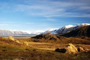 新西兰-新西兰指环王埃多拉斯+特卡波tekapo+库克山3天2晚自由行套餐(基督城-皇后镇单程)  .等待确认