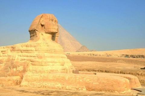 埃及.迪拜全景联游12天<红海度假.阿联酋住3晚>