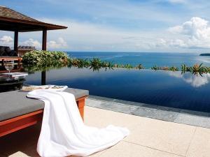 巴厘岛-【自由行】印度尼西亚巴厘岛6天*CLUBMED*北京往返*等待确认