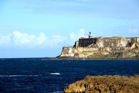 美国 古巴-【尚•深度】美国佛罗里达、古巴12天*豪华艳阳之旅*全面游览古巴*美古直航*<西礁岛、西恩富戈斯、特立尼达>