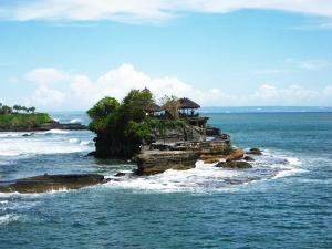 巴厘岛-【全新升级】巴厘岛7天*超豪华酒店*蓝梦岛*梦幻沙滩*海龟岛*北京往返*等待确认