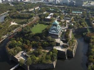日本-2017年日本京都马拉松奢华尊享行5晚6日.等待确认