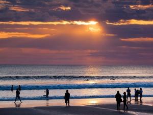 巴厘岛-【跟团游】印度尼西亚巴厘岛5天*尊蓝梦之旅*上海往返*等待确认