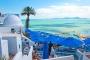 【尚·深度】突尼斯12天*全景环游*杰尔巴岛*广州往返<卡塔尔航空A380,增游杜加古城遗迹,迦太基,蓝白小镇,撒哈拉沙漠>