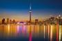 【典·深度】美国加拿大东部联游14-16天*感触美加名城录<纽约,华盛顿,多伦多,渥太华,魁北克>