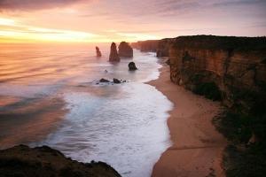 悉尼-【跟团游】澳新凯墨南北岛冰川、环南岛深度、直升机18天*揽胜全景*上海往返*等待确认