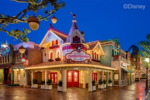 上海迪士尼乐园-玩具总动员酒店花园房+1大1小上海迪士尼两日门票