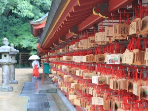 日本-【跟团游】日本新印象4天*九州度假美食*北京往返*等待确认