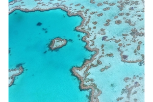 大堡礁-【跟团游】澳洲名城、大堡礁、堪培拉9天*浪漫心形礁*上海往返*等待确认<纯玩>