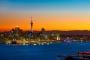 【自由行】澳洲、新西兰12天*机票+单程送机*广州往返*等待确认<南方航空>