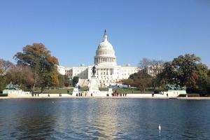 美国-【乐·博览】美国东岸五城10天*瀑布游船*大都会博物馆<纽约,费城,华盛顿,哈里斯堡,水牛城>