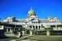 【典·博览】美国东岸五城10天*大都会博物馆<自由女神游船,尼亚加拉大瀑布>