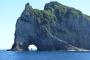 【尚·深度】新西兰南北岛10天*纯玩*双湾全赏*广州往返<岛屿湾,米佛峡湾,萤火虫洞,企鹅归巢>