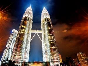 新加坡-【跟团游】马六甲+新加坡+波德申+吉隆坡6天*肉骨茶*奶油虾*面包鸡*云顶*成都往返*等待确认<升级一晚超豪华酒店>